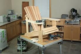 Amish 3 In 1 High Chair Plans by 35 Free Diy Adirondack Chair Plans U0026 Ideas For Relaxing In Your