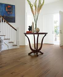 Bella Cera Laminate Wood Flooring by Rooms Bergamotawny Jpg