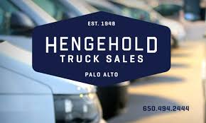 Great Deals From Hengehold Trucks In | EBay Stores Ebay Peterbilt Trucks 1984 359 Custom Toter Truck 1977 Gmc Sierra 35 Dump For Sale On Ebay Youtube James Speorl Frederick Marylands Most Teresting Flickr Photos Ebay Ebay Stock Price Financials And News Fortune 500 1 64 Diecast Tractor Trailer Scam Digger Excavator Recovery Truck Tipper Van 11 Vehicles In Classic Commercial Accsories Tow Used For Sale On Coast Cities Equipment Sales Austin Vintage Lorry Old Pinterest Vintage Cars Diesel Laptops From Selling To Making 20myear Starter 8pc Ledglow Truck Bed White Led Lighting Light Kit Chevy Dodge