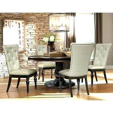 Extending Dining Table Sets Luxury Awesome And Chairs Sale 6 Uk