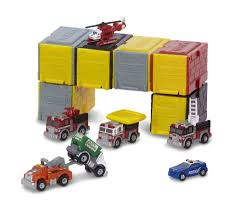 Fun New Tonka Toys To Buy This Holiday Season - RedFlagDeals.com 4runner Tonka Trucks Stretch Tundras And Soedup Vans Surprise Blind Boxes Mini Trucks Youtube Tinys Complete Collection By Funrise Hasbro Antiques Art Vintage Truck Crane 1902547977 Cheap Trophy Find Deals On Line At 197039s Toys A Scraper In Yellow Dump Jumbo Foil Balloon Walmartcom 1970s 5 Pressed Steel Lot Set Of 9 Diecast Review Wagoneer With Snowmobile Trailer 1081