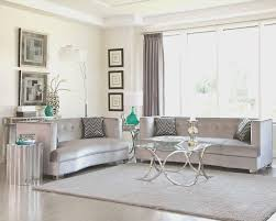 Grey White And Turquoise Living Room by Living Room Grey Living Room Furniture Set Design Decorating