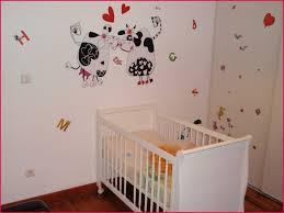 sticker chambre bébé fille stickers hibou chambre bébé avec stickers hibou chambre ba ba