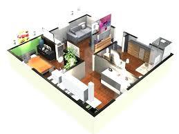 jeux de dans sa chambre créer sa chambre en 3d logiciel pour creer sa maison gratuit