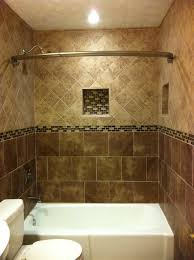 floor to ceiling tile bath traditional bathroom other by