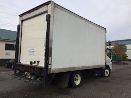Isuzu Trucks In Seattle, WA For Sale ▷ Used Trucks On Buysellsearch Refrigerated Truck Sale 2009 Intertional 4300 26ft Box Cars For Seattle New Car Models 2019 20 Semi For Craigslist Pretty Peterbilt By Amazons Living Lab Reimaging Retail On Streets The 2005 Coffee Sale Xanders Incredible Sandwiches Food Trucks Prsa Puget Sound Archives Weber Shandwick Public Toyota Owner Petite Used Vehicles In Wa Chuck Olson Kia Ford News