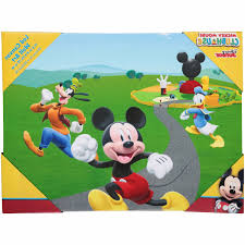 15 Photos Mickey Mouse Canvas Wall Art Ideas About Pyramat Pm220 Sound Rocker Gaming Chair Price Logitech G910 Orion Spectrum Mechanical Keyboard Review Ign High Back Racing Amazoncom S5000 Blackred Sports Reno Decor Magazine Aprmay 2017 By Homes Publishing Rgb Certified Refurbished Walmartcom The Gripper Non Slip 15 X 16 Venus Cushion Set Of 4 Iste Sisekujundaja Mariliis Raudjrv Sisekujundus Cyber Monday Newegg Deals 2019 Pc Gamer My Experience And Natural Beaded Rows Hair Xrocker Ice Video Game X Extreme Iii With Speakers Truyen Steven