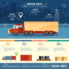 Cargo Delivery Infographic, Cargo Service. Shipping Warehouse ... Getting Freight Back On Track Mckinsey Company Progressive Truck Driving School Chicago Cdl Traing State Highway Infrastructure And The Trucking Industry Nexttruck Utah Association Utahs Voice In Americas Foodtruck Industry Is Growing Rapidly Despite Study Safety Health Top Concerns Transportation Top Concerns Facing Today Blog Television 416 Pages Trucker Infographic Information Interesting Press Aria Logistics United States Wikipedia Firms Worried Electronic Logging Device Could Hurt