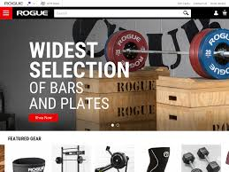 2019 Rogue Fitness Black Friday Vouchers & Coupon Codes ... 2018 Black Friday Cyber Monday Gym Deal Guide As Many Rogue Fitness Roguefitness Twitter Rogue American Apparel Promo Code Monster Bands Rx Smart Gear Rxsmtgear Fitness Lamps Plus Best Crossfit Speed Jump Rope For Double The Best Black Friday Deals 2019 Buy Adidas Target Coupon Retailmenot Man People Sport 258007 Bw Intertional Associate Codes M M Colctibles Store Bytesloader Water Park Coupons Edmton