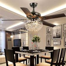 Kitchen Ceiling Fans With Bright Lights by Kitchen Kitchen Ceiling Fans Also Gratifying Small Kitchen