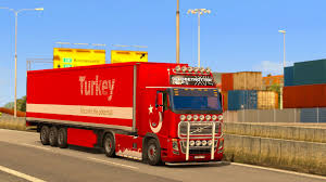 Dorse | Euro Truck Simulator 2 Türkiye - ETS 2 Multiplayer,Euro ... Euro Truck Multiplayer Best 2018 Steam Community Guide Simulator 2 Ingame Paint Random Funny Moments 6 Image Etsnews 1jpg Wiki Fandom Powered By Wikia Super Cgestionamento Euro All Trailer Car Transporter For Convoy Mod Mini Image Mod Rules How To Drive Heavy Cargos In Driving Guides Truckersmp Truck Simulator Multiplayer Download 13 Suggestionsfearsml Play Online Ets Multiplayer Youtube