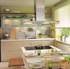 Elegant Usa Kitchen Modern For The Home Design Interior And Designs