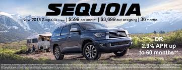 Lease And Finance Specials Toyota Dealership Vancouver Wa Used Car Dealer Serving Portland Or New Specials Rick Hendrick Sandy Springs In Atlanta Amazing Savings When You Lease A Tundra Georgia Vs Buy Cars Trucks Suvs In Charleston Sc Vs Nissan Best 2018 Titan Pickup Truck Fers Of Redlands Ca Aldermans Dealership Rutland Vt 05701 Tacoma Offers Clo Bert Ogden And For Sale Harlingen Tx Houston Finance Rebates Incentives Benefits Leasing Your