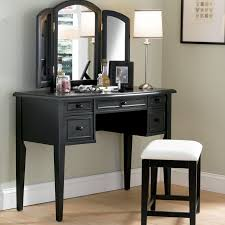 Acrylic Chair For Vanity by Ceiling Mirrored Vanity Table With Mirror With Floor Lamp And