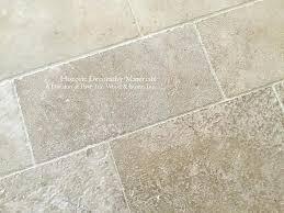 Limestone Flooring Tile Aged French Polished Floor Tiles Uk