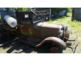 100 1928 Ford Truck Model AA For Sale ClassicCarscom CC992675