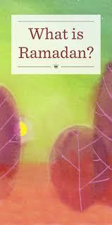 Free Halloween Ecards Hallmark by What Is Ramadan Hallmark Ideas U0026 Inspiration