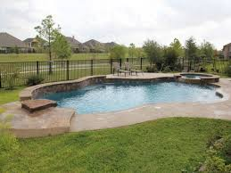 Mortex Kool Deck Elite by Pool Deck Coating And Finishes Elite Crete Systems Concrete