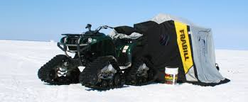 Mattracks | Rubber Track Conversions 4x4 Tracks For 4runners Fj Cruisers More Rubber Snow Adventure Sport Rentals 5092410232 Atv Track Over The Tire Right Systems Int Jeeprubiconwnglerlarolitedsptsnowtracksdominator John Deere Gators Get On Track American Truck Announces That South Dakota Police Department Farm Show Magazine Best Stories About Madeitmyself Shop Fifteen Cars Ditched Tires Autotraderca Mattracks Cversions Gmc Unveils Sierra 2500hd All Mountain A Denali With Tracks Custom You Can Buy The Snocat Dodge Ram From Diesel Brothers