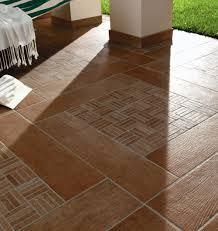 cerdomus wood ceramic tile happy floors john paschal tile
