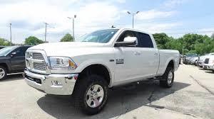 100 Trucks For Sale Ri 2016 Ram 2500 Power Wagon Laramie For Sale In The Providence RI Area