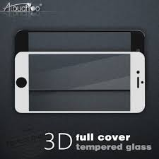 0 33mm Thickness Gorilla Glass Mobile Phone 9h Tempered Glass