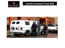 Loomis Armored Truck Jobs By Jamessonjohn9 - Issuu Ajax Armoured Vehicle Wikipedia Brinks Armored Guards Taerldendragonco Tactical Armoured Patrol Vehicle Project Investing In Streit Group Defense Security Factory United Arab Inside Story On Armored Cars Secret Life Of Money Youtube Local Atlanta Truck Driving Jobs Companies Brinks Stock Photos Resume Samples Driver Templates Buy Pictures Masterminds 2016 Imdb Wallpapers Background Truck Carrying 3 Million Rolls I10 Blog Latest