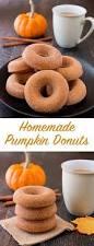 Pumpkin Spice Baileys Edmonton by Best 25 Tim Hortons Ideas On Pinterest Tim Hortons Coffee