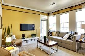 best living room paint colors pinterest the trends to use for