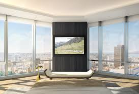 100 Penthouses San Francisco Photos Condo Sold As Most Expensive Per Square Foot