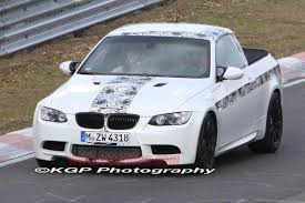 Spy Pics: E90 M3 Pickup Truck? Whats Going On Here? BMW News At ... Old Parked Cars 1971 Bmw 2002 Pickup Truck 2018 Rear Wallpaper New Autocar Release Exec Calls Mercedesbenz Xclass Appalling The Drive A Design Study That Doesnt Look Half Bad Carscoops 2011 Bmw M3 Concept 146530 Australia Really Wants Is Just A Speculation 2017 Youtube Hot News X6 M Interior Pricing Trucks 48 Remarkable Sets High Inspirational Renault Debuts In One Tonne Pick Could Eventually Launch Its Own Will Potentially Follow Mercedes Footsteps And Build