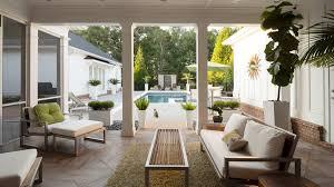 terrasse gestalten 10 ideen für dein outdoor wohnzimmer