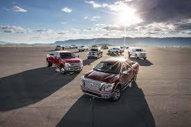 2017 Motor Trend Truck Of The Year Introduction - Motor Trend Chevrolets Colorado Wins Rare Unanimous Decision From Motor Trend Dulles Chrysler Dodge Jeep Ram New 2018 Truck Of The Year Introduction Chevrolet Z71 Duramax Diesel Interior View Chevy Modern 2006 1500 Laramie 2012 Ford F150 Youtube Super Duty Its First Trucks Have Been Named Magazines Toyota Tacoma Selected As 2005 Motor Trend Winners 1979present Ford F 250 Price Lovely 2017 Car Wikipedia