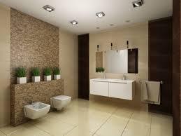 poser un lambris pvc au plafond mur et mural pour la salle de bain