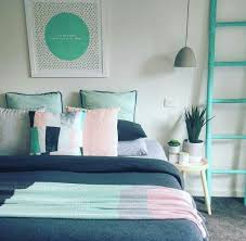Amazing Bedrooms Beautiful Bedroom Inspo Decor Ideas Closets Master Designs Closed Doors