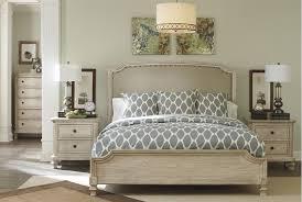 Bedroom Bedroom Sets Living Spaces Bedroom Demarlos California