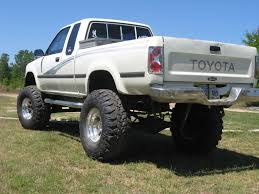 1993 Toyota Pickup Xtra Cab 8 Inch Lift 36 Iroks ((($ 7000))) O.b.o. ... 1982 Toyota Pickup Sr5 4x4 Short Bed Monster Lifted Custom Bilstein Adjustable 3 Lift Kit With 5100 Shocks 052015 Tacoma Any Body Pickup 2 Pics Yotatech Forums Trucks Beautiful Used 2017 Toyota Ta A Trd 1993 Xtra Cab 8 Inch 36 Iroks 7000 Obo Rotiform Six Offroad Rims On Truck Caridcom 3in Suspension Lift Kit For 0518 Pickups Rough Toyotatacomaliftedprofile Toyboats 1985 Extended Cab Build Thread Archive Sale In Florida New 1996 Lifted 28 Images Www Imgkid 35in Bolton 072018 4wd Tundra 76830