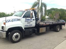 Gene's Auto Frame & Towing 3100 Kennesaw St Fort Myers, FL Towing ... Apply For Builders Care Services Builderscare Lee County Enterprise Moving Truck Cargo Van And Pickup Rental 394 Best On The Road Images On Pinterest The Road Trucks Family Llc Fort Myers 2063 Bayside Parkway Fl Wallace Intertional 2761 Edison Ave 33916 Car From 21day Search Cars Kayak Self Storage Units Near You In Stpetersburg Florida Located At Beach 15 Cheap Deals Expedia February 2017 Packing 3713 Golf Cart Dr North 33917 Estimate Home