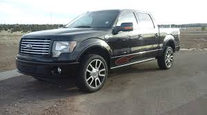 2010 F150 Harley Davidson Edition - Tate's Trucks Center 2006 Ford F150 Harley Davidson Supercab Pickup Truck Item Unveils Limited Edition 2012 Harleydavidson 2003 Supercharged Truck 127 Scale Harley F350 Super Duty Pickup 2000 Gaa Classic Cars Stock Photos Ma3217201 1999 2009 Crew Cab Diesel 44 One New 2010 Tough With Cool Attitude Edition Pics Steemit And Trailer Advertising Vehicle Wraps