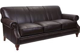 Drexel Heritage Sofa Covers by Windsor 4250 Sofa Collection Sofas And Sectionals