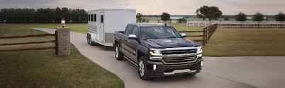 100 Motor Truck Arriba S Serving Houston TX