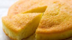 dessert au yaourt nature recette gâteau nature sans yaourt recette par marmiton recette