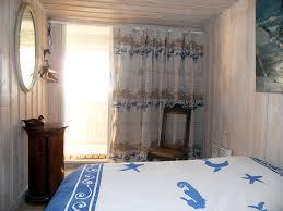 chambre dhote camargue chambres d hôtes sur une péniche en camargue suite et chambre les