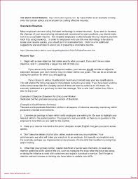 Free Creative Resume Templates For Word Unique Simple Resume ... Free Creative Resume Template Downloads For 2019 Templates Word Editable Cv Download For Mac Pages Cvwnload Pdf Designer 004 Format Wfacca Microsoft 19 Professional Cativeprofsionalresume Elegante One Page Resume Mplate Creative Professional 95 Five Things About Realty Executives Mi Invoice And