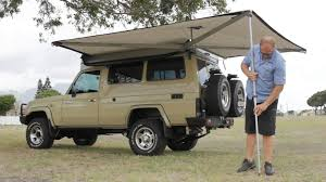 Alu-Cab - 270 Shadow Awn - YouTube 4wd 4x4 Fox Sky Bat Supa Wing Wrap Around Awning 2100mm Australian Stand Easy Awning Side Wall Demstration By Supa Peg Youtube Foxwingstyle Awning For 180ship Expedition Portal Hawkwing 2 Direct4x4 Vehicle Side 2m X 3m Supapeg Ecorv Car Horse Drifta 270 Degree Rapid Wing Review Wa Camping Adventures Supa Australian Made Caravan Australia Items In Store On View All Buy It 44 Perth Action Accsories Equipment 4