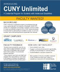 Bmcc Help Desk Contact by For Faculty U2013 The City University Of New York