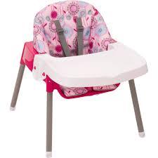 Evenflo Easy Fold Simplicity Highchair by Generic Convertible 3n1 High Chair Brianne Walmart Com