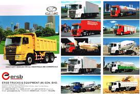CAMC Truck | New & Used | For Sale & For Rent | ERSB Trucks ... New Aftermarket Used Headlights For Most Medium Heavy Duty Trucks Cat Ct660 Dump Truck Heavyhauling Trucks River City Parts Heavy Duty Used Diesel Engines Paclease Offer Advantages To Buyers 2016 Chevrolet Silverado 2500hd Ltz Crew Cab Long Box Designs Sale Fileford F Dutyjpg Wikimedia Commons Used 2003 Mack Rd688s Heavy Duty Truck For Sale In Ga 1734 Wiebe Inc Trucking Industrys Tale Of Woe Too Many Big Rigs Wsj