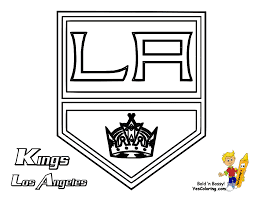 Blackhawks Pumpkin Stencil by Nhl Hockey Coloring Pages Coloring Home