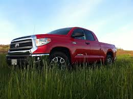 Review: 2014 Toyota Tundra 4×4 SR 5.7L TRD Offroad Double Cab   GCBC New Hybrid Trucks 2014 Review And Specs Auto Informations Used Toyota Tundra Sr5 Rwd Truck For Sale Ft Pierce Fl Ex161508 Preowned 4wd Ltd Crew Cab Pickup In San Tacoma Trd Pro News Information Crewmax 57l V8 6spd At Natl At Next Prerunner First Test New Grey Truck For Sale Calgary Wants 4x4 Car Driver 441 21 77065 Automatic Platinum Backup Camera Navi 1794 Driven Top Speed Wallpaper Cars Pinterest Tundra